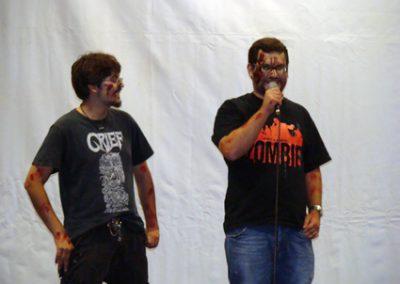 2n-Fantastic-Gore-Festival-Amposta-2011-155