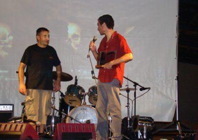 2n-Fantastic-Gore-Festival-Amposta-2011-161