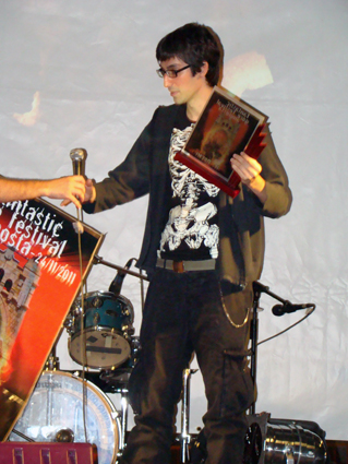 2n-Fantastic-Gore-Festival-Amposta-2011-170