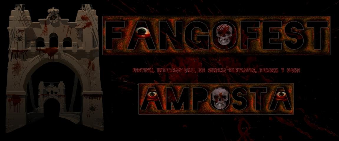 fangofest